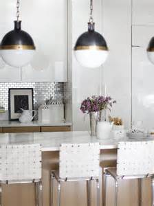 Modern Kitchen Tile Backsplash Ideas Kitchen Backsplashes Kitchen Ideas Design With Cabinets Islands Backsplashes Hgtv