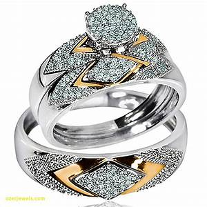 lovely camo wedding ring sets for him and her jewelry With camo wedding rings for her and him