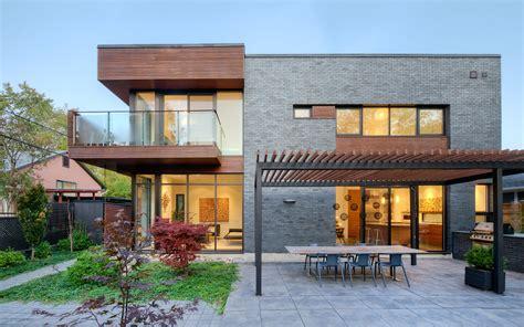 inspiring designs of beautiful houses photo современный дом обои для рабочего стола картинки и фото