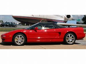 2000 Acura NSX for Sale by Owner in Matamoras, PA 18336