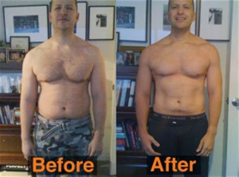 The 'lose Fat And Get Strong' Challenge  Inform Fitness