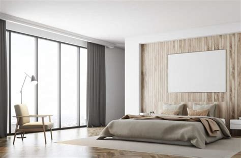 schlafzimmer ideen bett mitten im raum schlafzimmer einrichten das sollten sie beachten