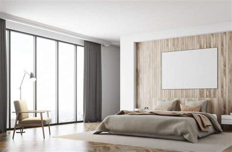 Schlafzimmer Einrichten  Das Sollten Sie Beachten