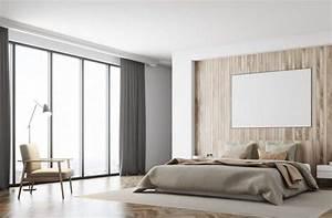 Schlafzimmer Design Grau : schlafzimmer einrichten das sollten sie beachten ~ Markanthonyermac.com Haus und Dekorationen