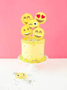 day of the dead cake toppers 8 cool birthday party cake ideas for tweens and