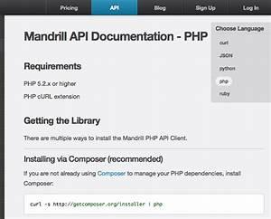 Business analytics pentaho documentation 30 one page for Api doc template