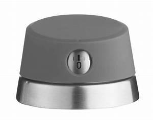 Wanduhr Edelstahl Design : design k chenuhr k chentimer edelstahl eieruhr magnet wanduhr kurzzeitmesser ebay ~ Sanjose-hotels-ca.com Haus und Dekorationen