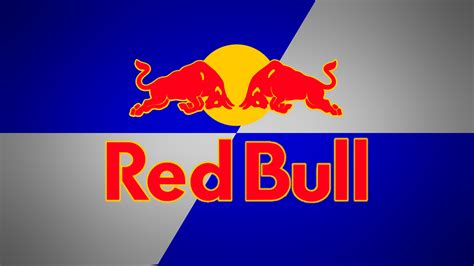 Why Red Bull Loves Its Haters