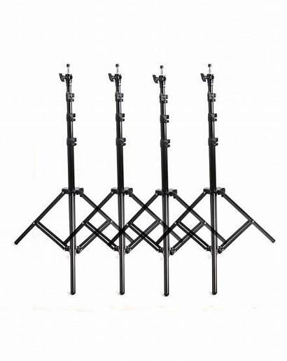 Stands 4m Max Cushion Air Buyer Stand