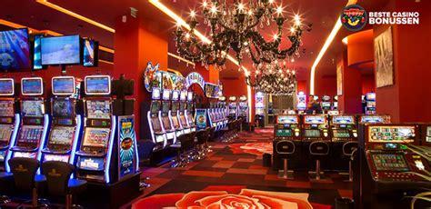 Online Casino Of Holland Casino Opinie
