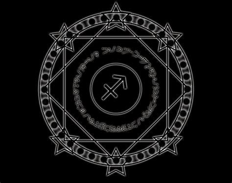 sagittarius color zodiac sagittarius colors by dwayna93 on deviantart