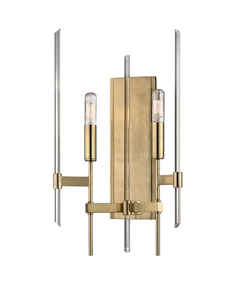 kalmar sconces and modern wall lights on unique