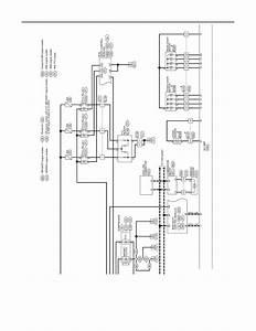 Diagram  Qashqai J11 Wiring Diagram Full Version Hd Quality Wiring Diagram