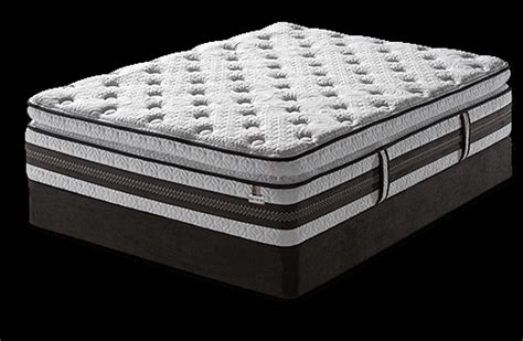 serta mattress reviews serta iseries mattress reviews goodbed
