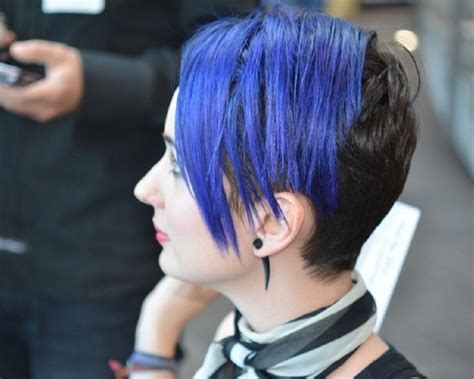 bad hair color how to fix a bad hair color tips for fixing bad hair