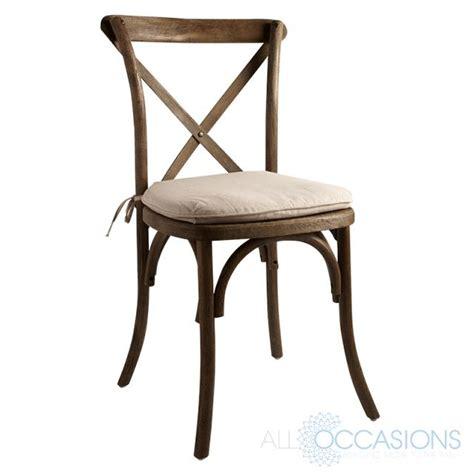 chair wood farm inch x inch back rentals naples fl where