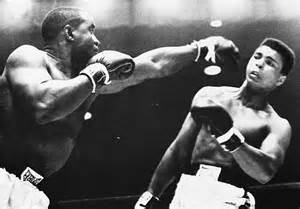 Sonny Liston39s Mysterious Story Takes A New Turn As
