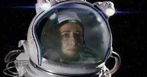 Say; Hello Spaceman: Adiós querida luna (2004)