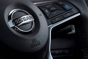 Manuel D Utilisation Nissan Qashqai 2018 : le nissan qashqai s 39 quipe de la technologie propilot ~ Nature-et-papiers.com Idées de Décoration