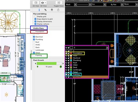 turbofloorplan pro   training bundle mac version