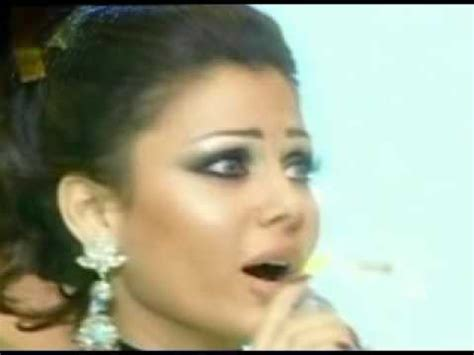 haifa wehbe   alouli 3anou | Doovi