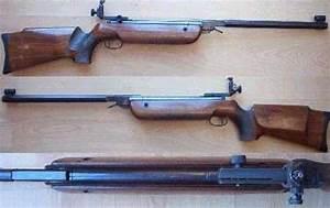 Walther Modell 55 : walther lgv lexikon ~ Eleganceandgraceweddings.com Haus und Dekorationen