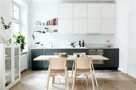 meuble cuisine scandinave cuisine scandinave meuble chaios com