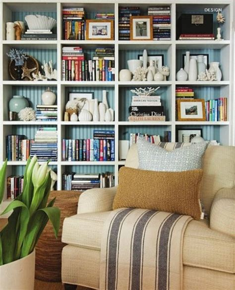 Bookcase Inspiration by Bookcase Inspiration The Collected Room By Kathryn Greeley