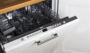 Nettoyer Filtre Lave Vaisselle : entretenir les bons tuyaux homeserve ~ Melissatoandfro.com Idées de Décoration
