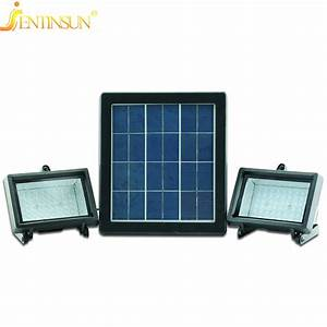 2016 outdoor 96led 45w solar light lamp waterproof solar With outdoor solar lights big w