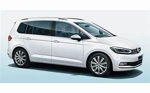 Volkswagen Touran Confortline : volkswagen golf touran tsi comfortline rhd dsg 1 4 2016 japanese vehicle specifications ~ Dallasstarsshop.com Idées de Décoration