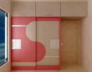 Bedroom almirah interior designs interiorhd bouvier for Bathroom almirah designs