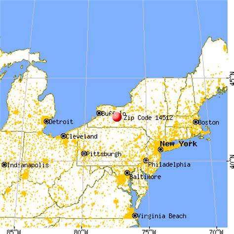 zip code naples  york profile homes