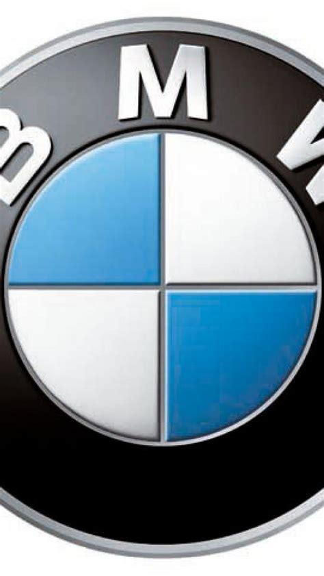 Bmw M3 Logo  Desktop Backgrounds