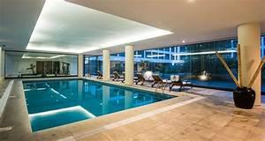 Insel sao miguel hotel azoris royal garden ponta delgada for Katzennetz balkon mit azoren hotel royal garden