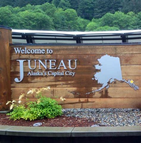 Boat Storage Juneau by Juneau Alaska Wiki Everipedia