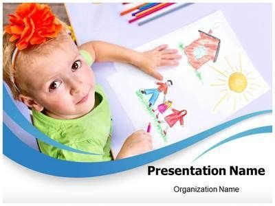 ae templates children 89 best images about education powerpoint templates and