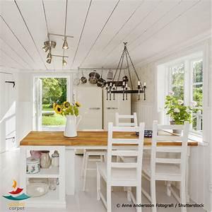 Mediterraner Stil : einrichten im landhausstil global carpetglobal carpet ~ Pilothousefishingboats.com Haus und Dekorationen