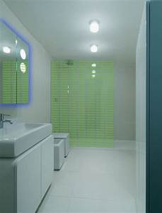 Neon wet room interior design ideas for Interior design wet rooms