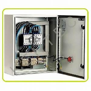 Generac Ga8000 Residential Standby Generator