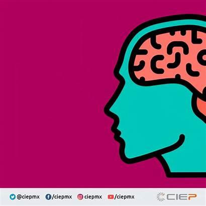 Salud Mental Mundial Dia Ciep