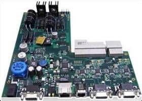 Rigid Flex Pcb Flexible Printed Circuit Fpc