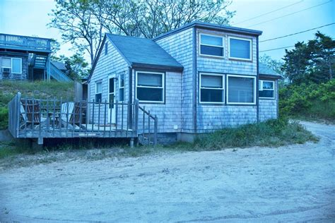 Eastham Vacation Rental Home In Cape Cod Ma 02642, 10