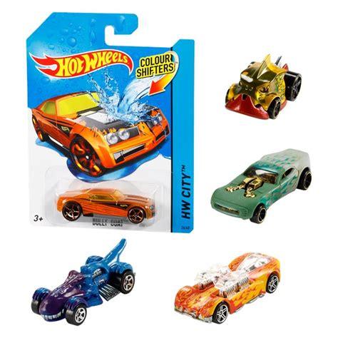 changer un siege de voiture wheels vehicules color changer mattel king jouet