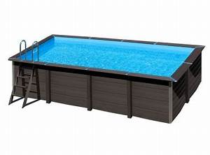 Bauhaus Pool Zubehör : onlineshop f r swimming pools poolzubeh r solarduschen ~ Sanjose-hotels-ca.com Haus und Dekorationen