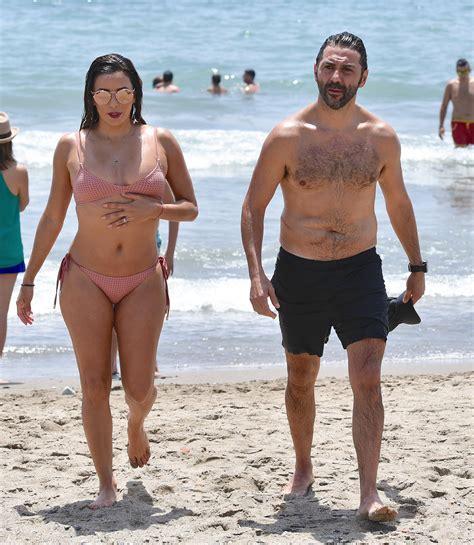 josh brolin swimsuit sexy celebrity swimsuit photos hot bikini selfies