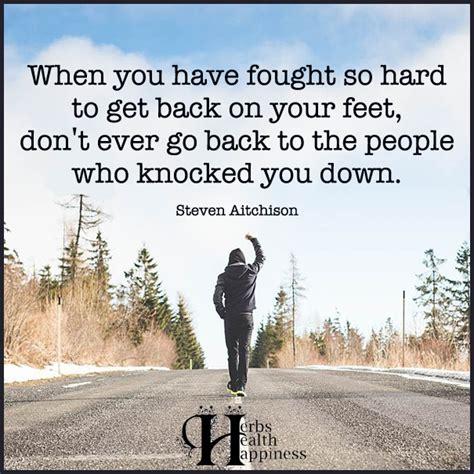 fought  hard      feet