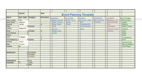 Checklist Template Excel 50 Printable To Do List Checklist Templates Excel Word