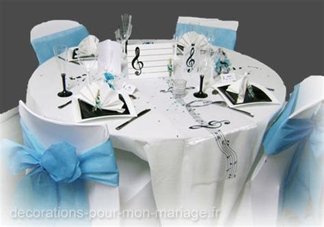 decorations pour un mariage moins cher tendances d 233 co pas ch 232 res d 233 corations pour mon mariage
