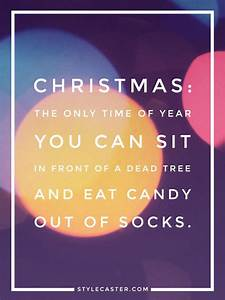 Brilliant funny... Uk Christmas Quotes